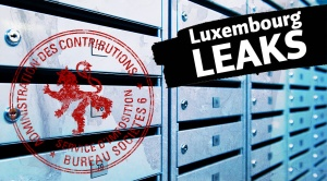 icij-main-marquee-no-luxleaks_1