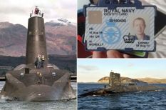 MAIN-Trident-Submarine-whistle-blower