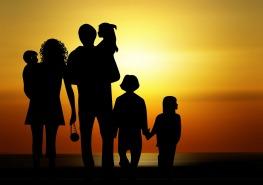 family_960_720