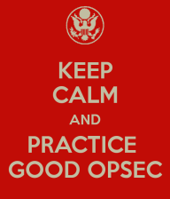 keep-calm-and-practice-good-opsec