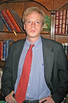 Barrett_Brown_2007