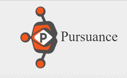 Persuance Logo