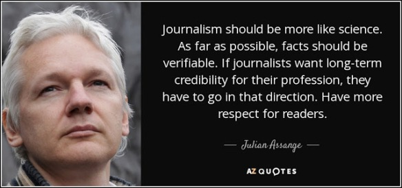 quote-journalism-should-be-more-like-science-as-far-as-possible-facts-should-be-verifiable-julian-assange-121-30-33